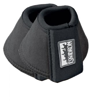 Eskadron Pikosoft Bell Boots